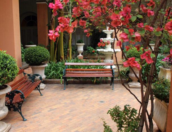 jardim_toscano